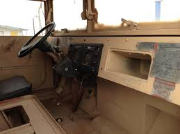 5 ton military truck bobbed 4x4 fully auto power steering 5 ton military truck bobbed 4x4 fully auto power steering desert tan trucks gone wild classifieds event information and mud news