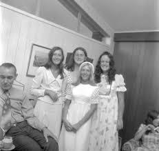 Wedding; Morris Hill, Susan Green; 12. [P1-6985-9375] | Upper Hutt City  Library