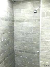 diy shower door shower install interesting bathroom shower ideas best tiling on grey tile design diy shower door