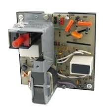 ra890f primary control is a nonprogramming amplifying relay that tfm3 rebuilt fireye primary control 12 month warranty