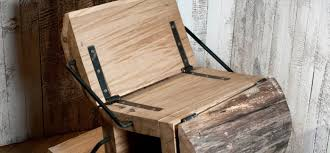 furniture architecture. modern experimental furnitureminimalist recycled oak chair by architecture uncomfortable workshop homesthetics 1 furniture a