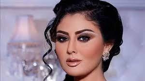 بعد حكم بحبسها.. مريم حسين تعيد نشر الفيديو المثير الذي أبعدها عن الإمارات