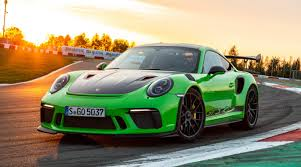 Search 65 listings to find the best deals. Porsche 911 Gt3 Rs Specs Prices Photos And Review