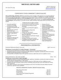 A Blue Ribbon Resume Career Management Resume Writing Resume