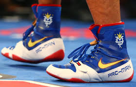 under armour boxing shoes. under armour boxing shoes