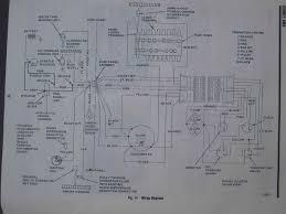 insteon wiring diagram schematic wiring diagram amx wiring diagram schematic wiring diagrams insteon