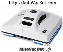 Breakthrough Technology for <b>Glass Cleaning Robot</b> Berjaya Times ...