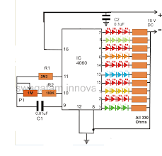 8 pin relay schematic wiring diagram on 8 images free download 16 Pin Relay Wiring Diagram random led flasher circuit 8 pin ice cube relay 11 pin relay schematic diagram 30 Amp Relay Wiring Diagram