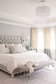 What's My Home Decor Style - Modern Glam | Tan bedroom, Neutral ... & What's My Home Decor Style - Modern Glam | Tan bedroom, Neutral and Bedrooms Adamdwight.com