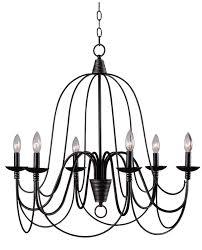 petra 6 light candle chandelier reviews joss main for modern property 6 light chandelier designs