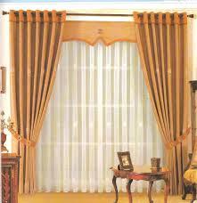 Patio Door Curtain Elegant Patio Door Curtain Doors Windows Ideas Doors