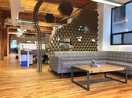 cardboard tube furniture. Cardboard Tube Wall Art Installation Furniture C