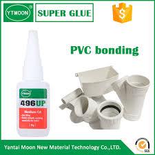pvc sheet glue ethyl cyanoacrylate super glue for pvc sheet buy glue for pvc