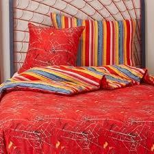 bedding for bunk beds super hero bed