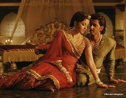 Духовность и культура реферат Индийское кино реферат