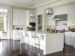 unusual kitchen lighting. Unusual Kitchen Lighting Ideas \u2022 L