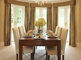 Formal Dining Room Ideas Furniture Of America Madison Dining Table - Formal oval dining room sets