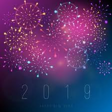 New Year Backgrounds Happy New Year Background Vectors Photos And Psd Files Free Download