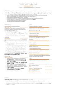 Web Dev Instructor, (Graduate Assistant) Resume samples