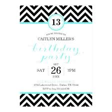 create free invitations online to print online birthday invitations with rsvp online birthday invitations