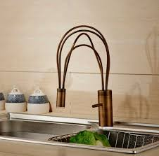 kitchen vintage style kitchen faucet light. Gallery Of Vintage Style Kitchen Faucets And Brushed Nickel Single Hole Two Picture Steel Wide Sp Handle Side Sprayer Touchless Push Button Faucet Light E