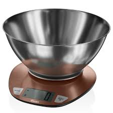 Small Kitchen Weighing Scales Baking Scales Baking Weighing Scales Kitchen Scales