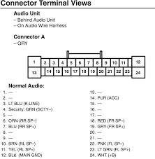 2008 honda civic stereo wiring diagram wiring diagrams best code wires of premium audio headunit for a civic ex coupe page 2 2006 honda civic stereo wiring diagram 2008 honda civic stereo wiring diagram