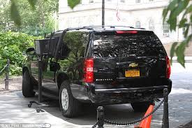 air conditioning unit for car. when set up, mayor bloomberg will never have to worry about exiting a cool city air conditioning unit for car t