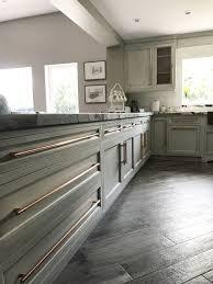 Long Kitchen Cabinet Handles Kitchen Navy Blue Cabis Grey Cabis
