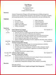 ... Driver Utility Worker Resume Sample Resume Sample resume example