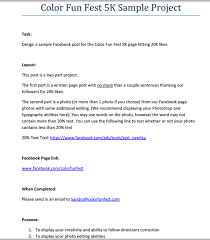how do you email a resumes how to write an email with resume attached daway dabrowa co