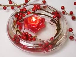 Glass Bowl Decoration Ideas Table Centerpiece Ideas for Every Occasion Decoration Ideas 40