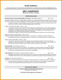 Collections Job Description Resume 9 Objective Examples Action Words ...