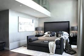 funky teenage bedroom furniture. Funky Furniture For Teenage Bedrooms Bedroom Canvas Art Traditional With .