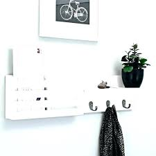 key rack for wall key rack pleasant wall hanging mail organizer mounted letter holder ideas sorter hanger and black key rack wall key hook rack wall