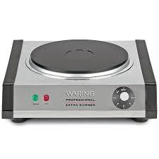 cast iron burner 7 plate per unit 42 99