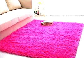 round pink rug light area rugs nursery awesome for baby girl australia cowhide baby pink rug for nursery 5 ft round