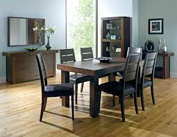 6 person round glass dining table 6 person kitchen table set dimensions 6 person dining table