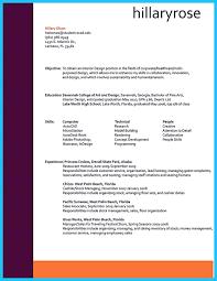 Salary History Cover Letter Resume Badak Resume For Study