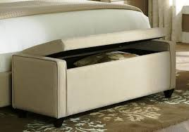 shoe storage ottoman bench amazing al of rockthybrain org within 15