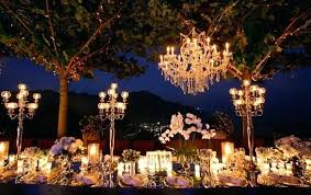 outdoor crystal chandelier awesome outdoor entertaining lighting ideas and festive garden decor diy outdoor crystal chandelier