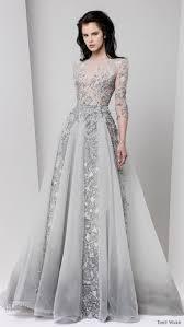 Best 25 Evening Dresses Ideas On Pinterest Beautiful Prom