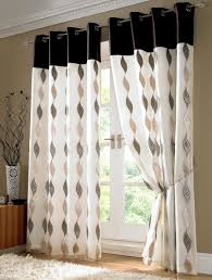 Small Living Room Curtain Small Living Room Curtain Ideas Black Flooring Unusual Side Tables
