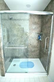 shower pans for tile tile shower pan problems tile shower base tile ready shower pan reviews shower pans for tile