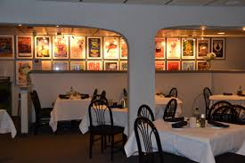 Hotel Candy Hall The 10 Best Restaurants Near The Hotel Hershey Tripadvisor