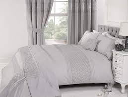 designer bedding sets gucci top luxury brands frette contemporary bedroom blenheim gold duvet cover bella notte cream
