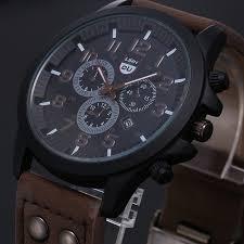 men s style sport watches best watchess 2017 men s luxury watches liandu style brand sports quartz