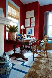Red And Blue Living Room 17 Best Images About Living Rooms On Pinterest Shelters