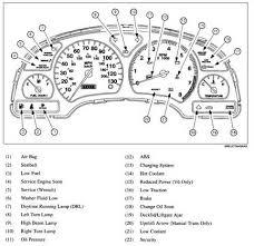 similiar 2001 saturn diagram keywords diagram together 2001 saturn sl2 engine diagram also 2001 saturn