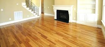 hardwood floor colors. Wood Floor Stain Colors Hardwood Flooring Charts And Best Home Design . N